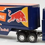 Peterbilt-KTM-Factory-Racing-Team-Truck-Red-Bull-132-by-New-Ray-10693-0-0
