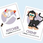 R-S-Sh-Ch-L-Sound-Speech-Therapy-Flashcards-0-0