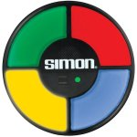 Set2-Simon-Electronic-Light-Sound-Memory-Game-With-New-Digital-Screen-0-0