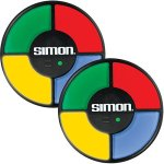 Set2-Simon-Electronic-Light-Sound-Memory-Game-With-New-Digital-Screen-0