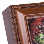 Special-World-Woodgrain-Jewelry-Music-Box-Plays-Wonderful-World-0-1