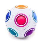 Toyzabo-Challenging-Puzzle-Speed-Cube-Ball-Matching-Colors-Game-Fun-Fidget-Toy-Brain-Teaser-With-11-Rainbow-Colors-0