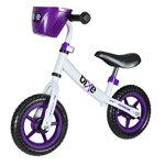 10-Balance-Bike-for-Kids-and-Toddlers-No-Pedal-Push-and-Stride-Walking-Bicycle-0-2