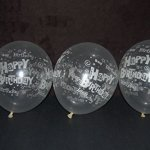 10Pck-Balloon-Happy-Birthday-Party-Decoration-11-inch-Glow-in-the-Dark-Clear-Latex-0-2