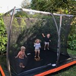 10ft-x-75ft-In-ground-Rectangular-Trampoline-with-Patented-Safety-Net-Cable-Wire-Enclosure-System-European-Design-0-1
