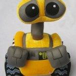 11-Wall-E-Plush-Toy-Doll-0