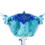 12-Disney-Frozen-Bike-by-Huffy-Ages-3-5-Height-of-37-42-0-2