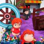 15-Piece-ANIME-Studio-Ghibli-Themed-Birthday-Cake-Topper-Set-Featuring-Ponyo-Yubaba-Jiji-Kodoma-and-Decorative-Themed-Accessories-0-0