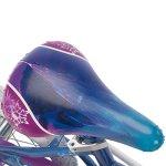 16-Disney-Frozen-Bike-by-Huffy-0-2