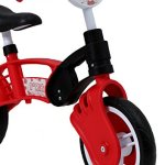 1st-Ride-Red-Toddler-Training-No-Pedal-Balance-Bike-18-months-to-3-years-0-0