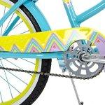 20-Huffy-Good-Vibrations-Girls-Cruiser-Bike-Ages-7-10-Height-48-56-0-1