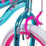 20-Huffy-Jazzmin-Girls-Bike-Ages-5-9-Rider-Height-44-56-0-2