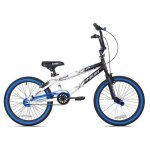 20-Kent-Ambush-Boys-Bmx-Bike-Blue-0