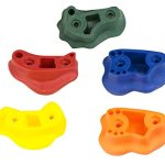 20-Large-Kids-Rock-Climbing-Holds-with-Mounting-Hardware-for-up-to-1-Installation-0-2