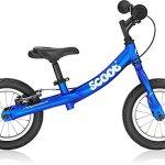 2018-US-Edition-Scoot-12-Balance-Bike-Age-3-6-0