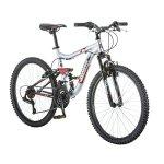 24-Mongoose-Ledge-21-Boys-Mountain-Bike-SilverRed-0