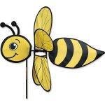 31-In-Flying-Bee-Spinner-0