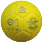 360-Athletics-Junior-Trial-Handball-0
