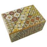 4-Sun-10-Steps-Japanese-Puzzle-Box-0
