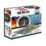 4D-Cityscape-Berlin-Time-Puzzle-0