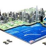 4D-Cityscape-Chicago-Skyline-Puzzle-0-1