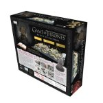 4D-Cityscape-Game-of-Thrones-Westeros-Puzzle-0-1