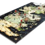 4D-Cityscape-Game-of-Thrones-Westeros-Puzzle-0-2