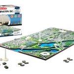 4D-Washington-DC-Skyline-Time-Puzzle-0-0