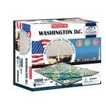 4D-Washington-DC-Skyline-Time-Puzzle-0