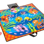 ALEX-Toys-Active-Play-Beanbag-Toss-N-Tote-0-1