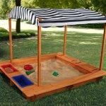 Activity-Sandbox-with-Canopy-0-1