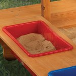 Activity-Sandbox-with-Canopy-0-2