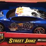Adventure-Wheels-Street-Jam-Light-and-Sounds-Color-and-Design-Pattern-May-Vary-0