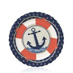 Ahoy-Nautical-Party-Tableware-Plates-Cups-Napkins-Bundle-for-16-0-1