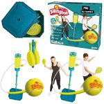 All-Surface-PRO-Swingball-Tetherball–Portable-Tetherball-Set-0