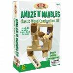 Amaze-N-Marbles-60Pkg-0