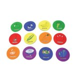 American-Educational-Products-Fruit-Spot-Markers-Set-of-12-0
