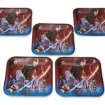 American-Greetings-Star-Wars-the-Last-Jedi-40-Count-Dinner-Square-Large-Party-Plates-0