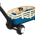 American-Plastic-Toy-Deluxe-Runabout-Stake-Wagon-0
