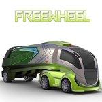 Anki-OVERDRIVE-Supertruck-Freewheel-Vehicle-0-0