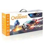 Anki-Overdrive-Starter-Kit-0-0