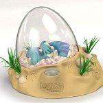 Aqua-Dragons-Jurassic-Time-Travel-Eggspedition-with-LED-Lights-0