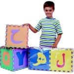 Arabic-Alphabet-Puzzle-Mats-Large-size-0