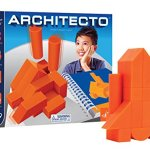 Architecto-Game-0-1