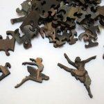 Artifact-Puzzles-Degas-Ballerinas-Wooden-Jigsaw-Puzzle-0-0