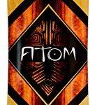 Atom-Longboards-Drop-Through-Longboard-Double-Drop-38-Woody-Diamond-0-2