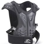 BARHAR-Kids-Dirt-Bike-Body-Chest-Spine-Protector-Armor-Vest-Protective-Gear-for-Dirtbike-Bike-Motocross-Skiing-Snowboarding-0