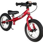 BIKESTAR-Original-Safety-Lightweight-Kids-First-Balance-Running-Bike-with-brakes-and-with-air-tires-for-age-3-year-old-boys-and-girls-12-Inch-Sport-Edition-Heartbeat-Red-0-1