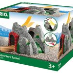 BRIO-Adventure-Tunnel-0