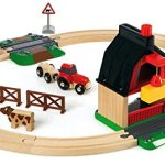 BRIO-Farm-Railway-Set-0-0